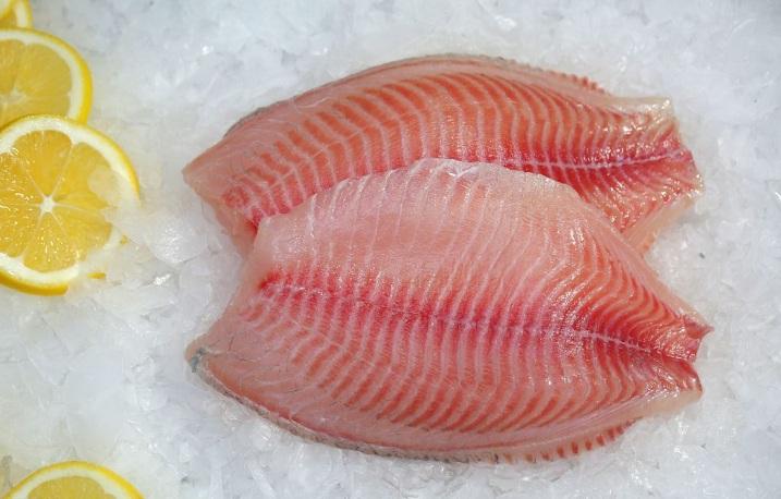 清真食品生产中对鱼类及水产品的要求(三)(图1)